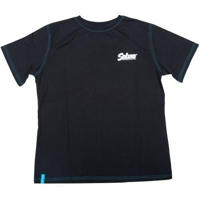 Salmo T-Shirt Medium -