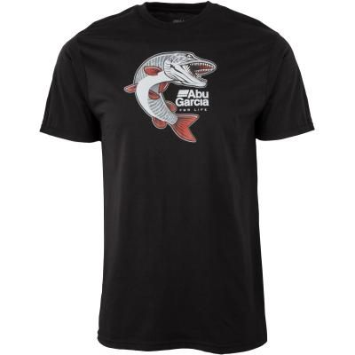 Abu Garcia Abu T-Shirt Revo Toro Beast Xl
