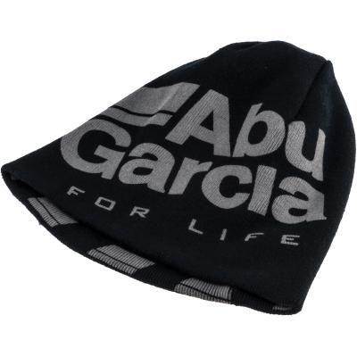 Abu Garcia Abu Beanie