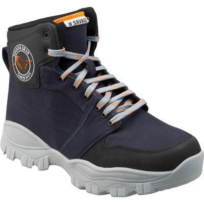 Savage Gear #SAVAGE Sneaker Wading Shoe 43 8