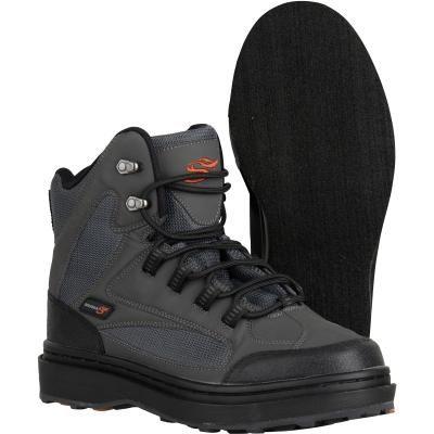Savage Gear #SAVAGE Sneaker Wading Shoe 47 12