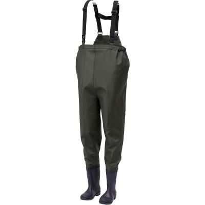 RT Ontario V2 Chest Waders Cleated 42/43 7.5/8