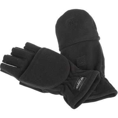 Ron Thompson Combi Fleece Glove M