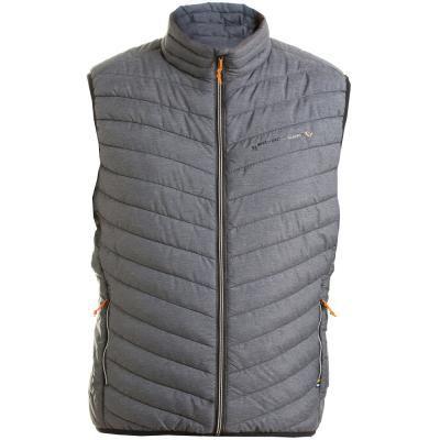 Savage Gear Simply Savage thermo Vest L