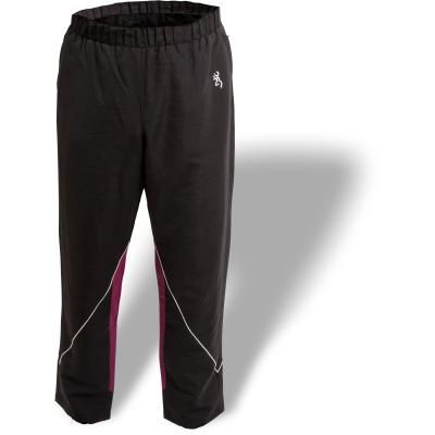 Browning XXL Track Suit Hose