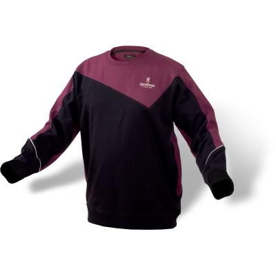 Browning XXXL Sweatshirt