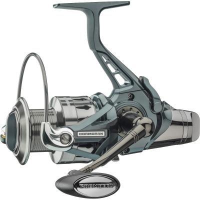 Cormoran OTX-BR 6PiF 8000