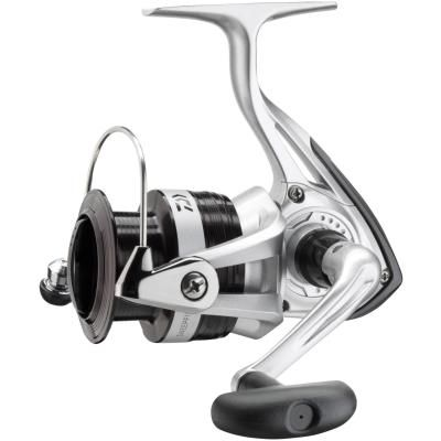 Daiwa Sweepfire 4000EC 1BB 270m/0.30mm