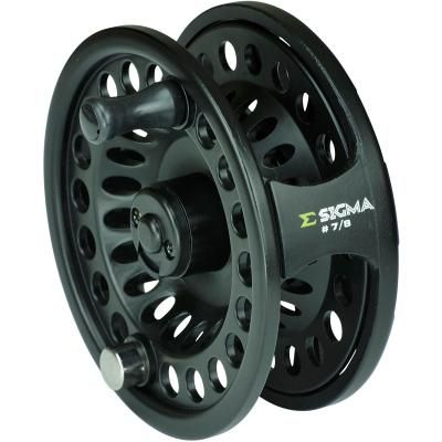 Shakespeare Sigma Fly Reel 5/6 Wt