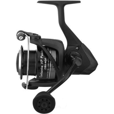 Okuma Carbonite XP Feeder CBV-40F FD 2+1bb