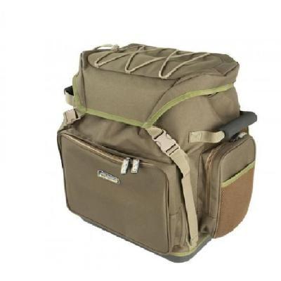 Mad Backpack 40 Liter
