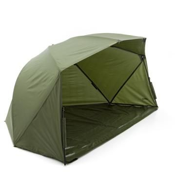 MAD D-Fender Oval Brolly