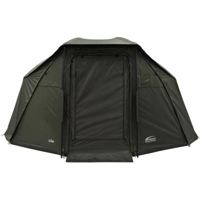 MAD Habitat Inner Dome One Man Brolly 60´´