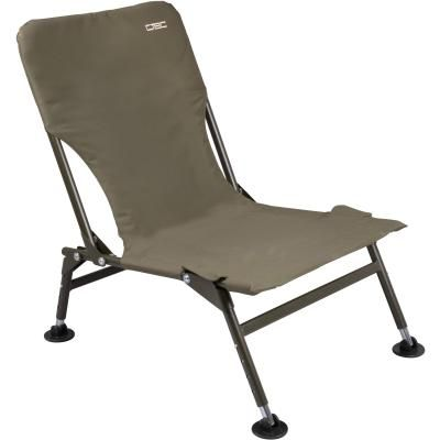 SPRO CTEC BASIC LOW CHAIR