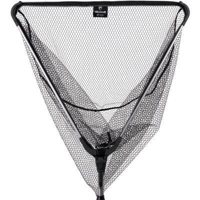 FOX Rage Warrior net 70cm 2.4m rubber mesh