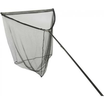 Jrc Cocoon 2G 42´´ Long Reach Landing Net