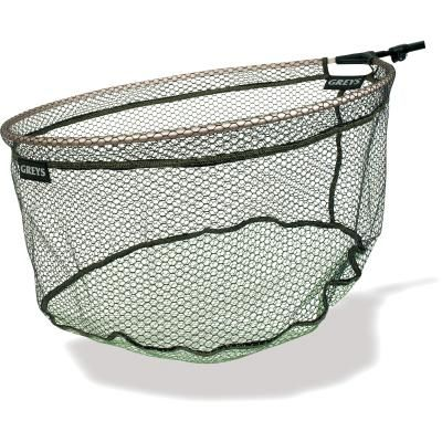 Greys Landing Net 22´´ Free Flow