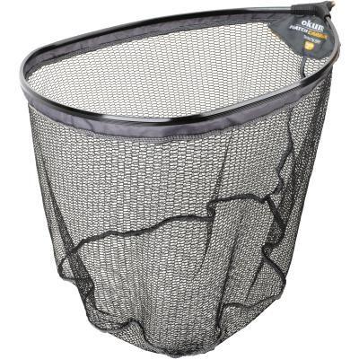 Okuma Match Carbonite Net Shake´n Dry 20´´ 50x40x30cm