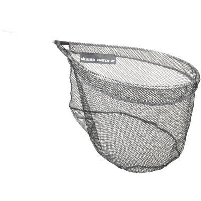 Okuma Match Pan Net 6mm 20´´ 50x40x30cm