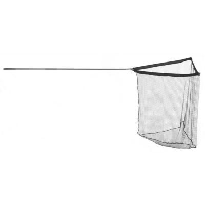 Pelzer Executive Landing Net 3-tlg. 1,05m