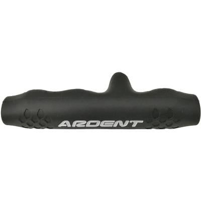 Ardent Pro Rod Over Grip Spinning