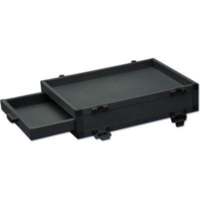 CC Feeder Seatbox Zubehör Seitenschubladenelement 41cm x 9cm x 28,5cm