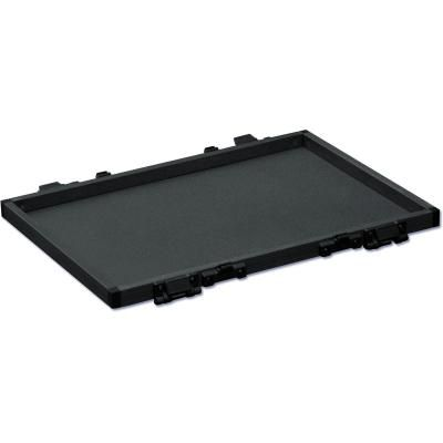 Browning CC Feeder Seatbox Zubehör Ersatzladen 41cm x 2cm x 28,5cm