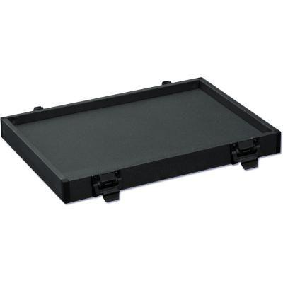 Browning CC Feeder Seatbox Zubehör Ersatzlade 4 cm x 41cm x 28,5cm
