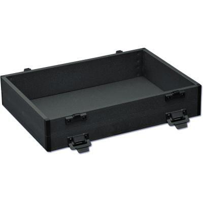 Browning CC Feeder Seatbox Zubehör Ersatzlade 8 cm x 41cm x 28,5cm