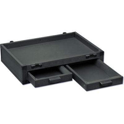 CC Feeder Seatbox Zubehör Frontschubladenelement 8cm x15cm41cm x 28,5cm