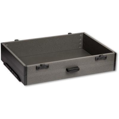 CC Feeder Seatbox Zubehör Unterteil Unterteil 1Stück 41cm 8cm x 28,5cmx