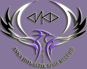 Ana Sayfa | Anka Jimnastik Spor Kulübü