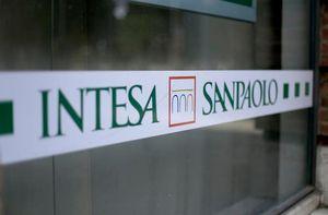 Intesa e Sace: primo prestito sostenibile con garanzia green - ANSA2030