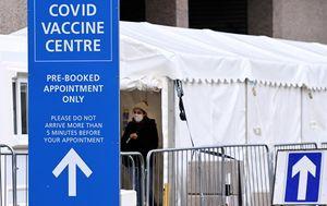 Covid: in Gran Bretagna niente vaccini fra i 12 e i 15 anni  - Salute & Benessere