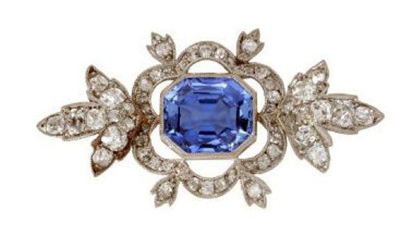 All'asta i gioielli della figlia adottiva di Napoleone - Lifestyle