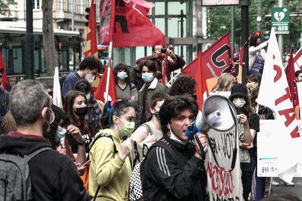 Scuola: sindacati, domani 9 giugno presidio a Montecitorio - Legalità & Scuola