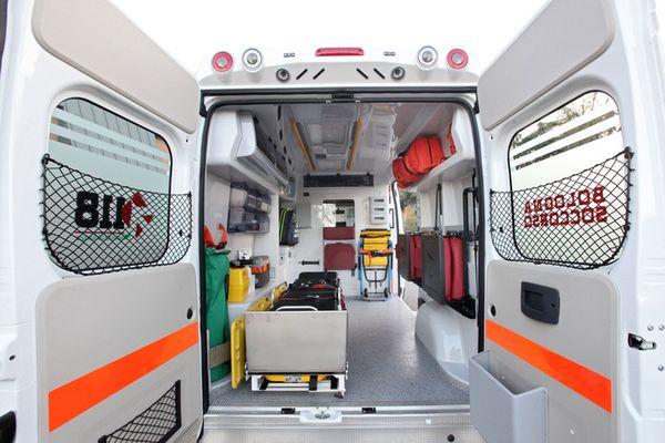 Diciottenne muore investito per schivare un gavettone - Emilia-Romagna