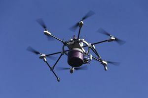 Droni in spiaggia e città, istruttorie Garante privacy - Hi-tech