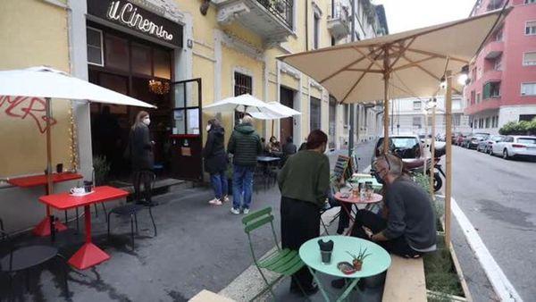 Milano, socia il Cinemino: Non ci aspettavamo di dover chiudere - Italia