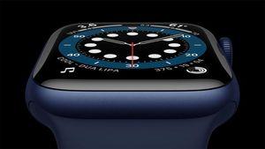 Apple Watch 7, schermo più grande e bordi meno curvi - Hi-tech