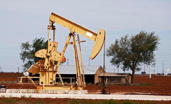 Petrolio: Wti sfiora 83 $ (USA dollars), ai massimi da 2014 - Economia thumbnail