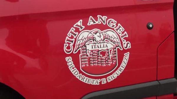 Milano, 'derby della solidarieta'': ultras a sostegno dei City Angels - Italia