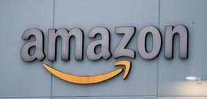 Amazon lavora ad audio 'live', come Clubhouse e Twitter - Software e App