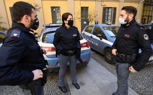 Covid: festa in albergo lusso Milano, 9 multati - Lombardia