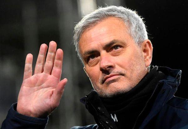 Mourinho alla Roma, cosa resta dello Special One - Sport