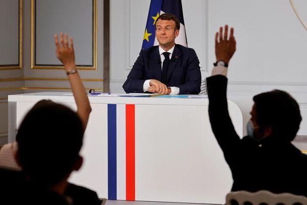 La Francia si ritira dal Sahel, 'via i militari' - Mondo