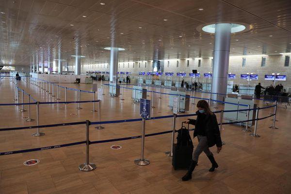 Covid: Israele, preoccupazione per accelerazione nei contagi - Ultima Ora