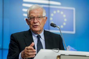 Afghanistan: Borrell, difesa Ue necessaria ora più che mai - Europa