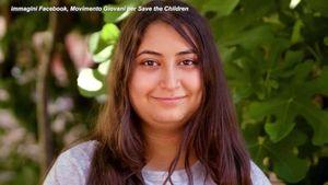 Le ragazze del Movimento Giovani per Save the Children contro stereotipi e pregiudizi - Italia
