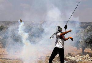 In Cisgiordania un palestinese ucciso da soldati israeliani  - Mondo